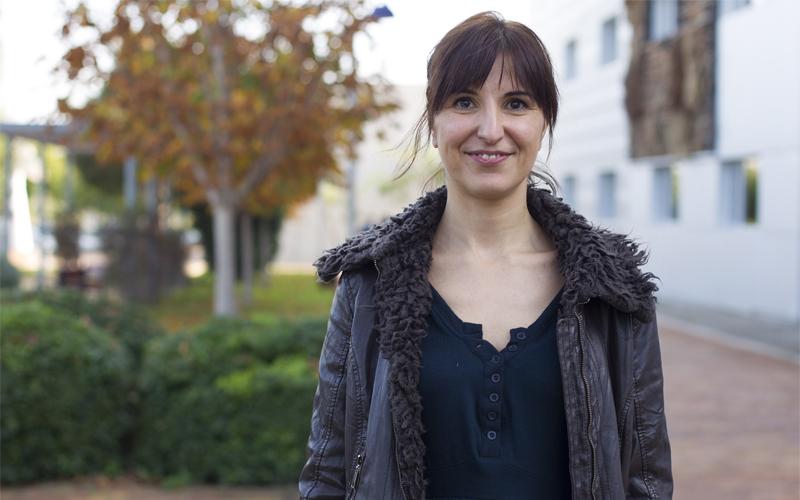Marta Palomar