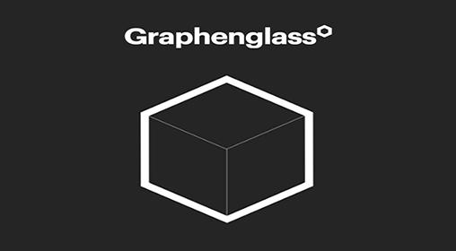 Graphenglass