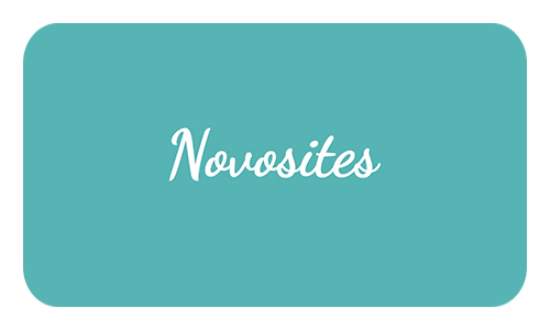 Novosites