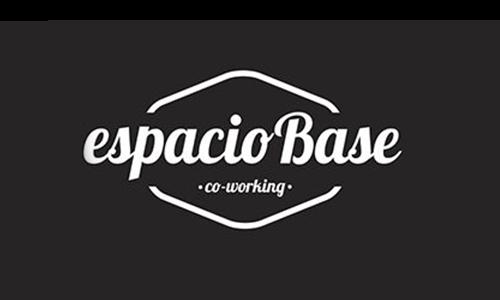 Espacio Base
