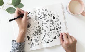 Diferencias entre incubadoras, aceleradoras e impulsoras de startups