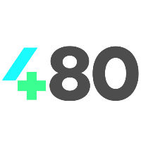 480 participa en nuestro ecosistema de innovación