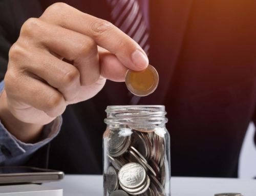 ESTRATEGIA DE FINANCIACIÓN